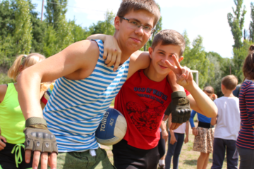 IMG_4542_photo-resizer.ru